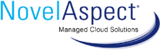 NovelAspect Logo