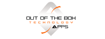 Out of the Box Technologies