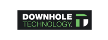 Downhole Technology