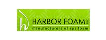 Harbor Foam