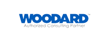Woodard Consulting