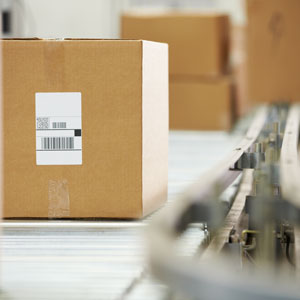 Warehouse Hacks for Distribution