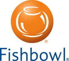 Fishbowl Inventory Logo